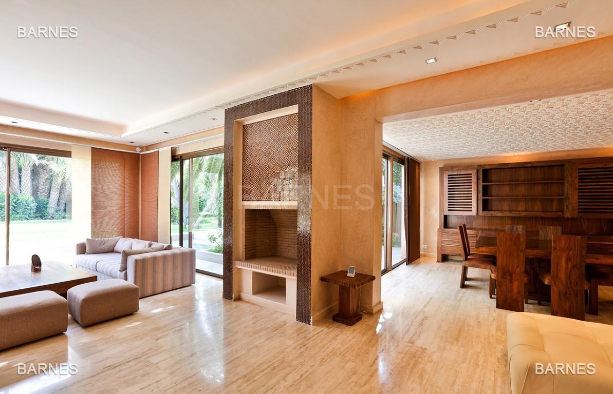 Superbe propriété alliant une architecture moderne, picture 3
