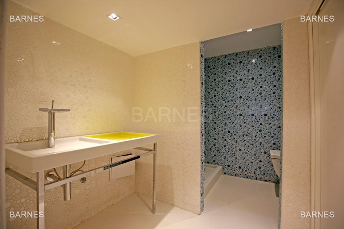 Magnifique duplex de 242 m² situé au coeur de l'hivernage dans une prestigieuse résidence avec piscine picture 6