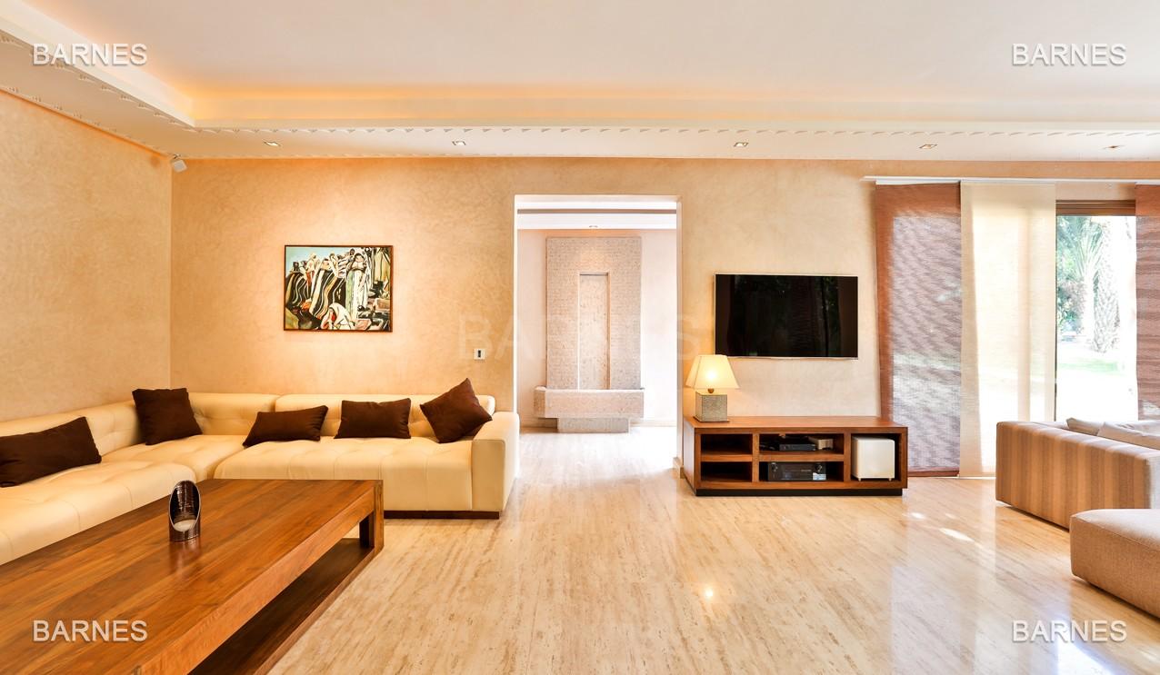 Superbe propriété alliant une architecture moderne, picture 8