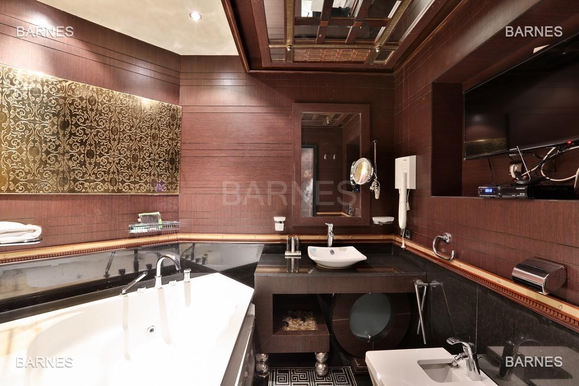 Très bel appartement de très haut standing, à l'hivernage picture 7