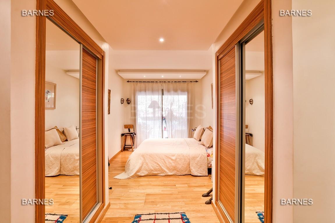 Appartement standing de luxe vendre dans le quartier de - Appartement de ville hotelier vervoordt ...