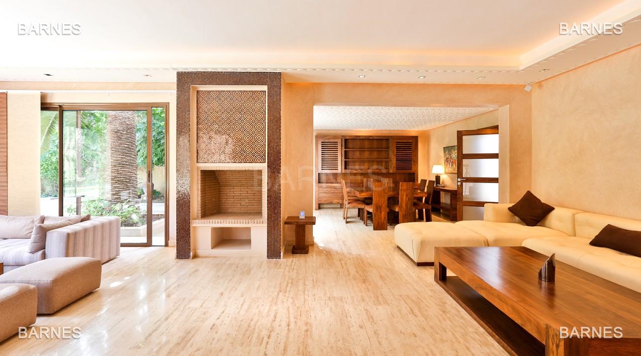 Superbe propriété alliant une architecture moderne, picture 4