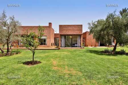 Villa MARRAKECH - Ref M-61503