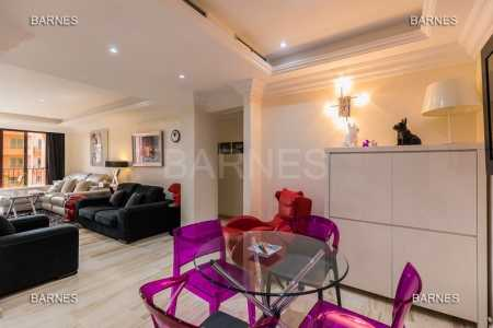 LUXURY APARTMENT MARRAKECH - Ref A-80876
