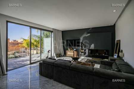 CONTEMPORAIN MARRAKECH - Ref A-80784