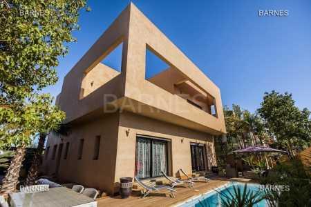 Villa de prestige MARRAKECH - Ref M-67470
