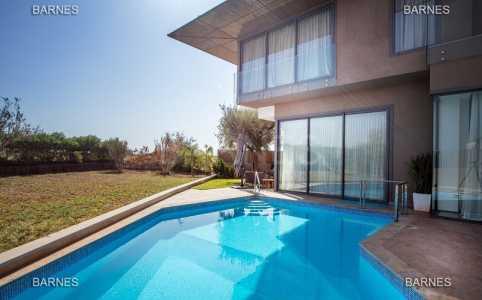 Villas et Riads MARRAKECH - Ref M-63162