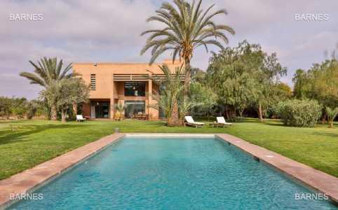 Villas et Riads MARRAKECH - Ref M-53823